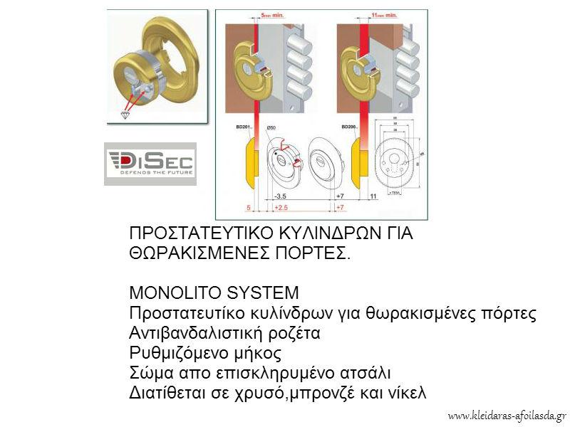 prostateytiko_kylindroy