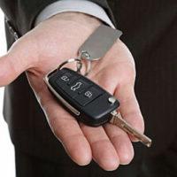 κλειδια αυτοκινήτων